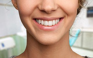 cosmetic and restorative dentists knoxville tn