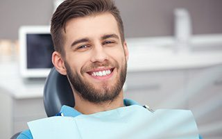 oral surgery knoxville tn