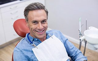 root canals knoxville tn