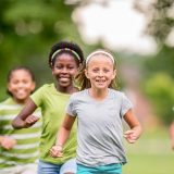 why children need orthodontic care