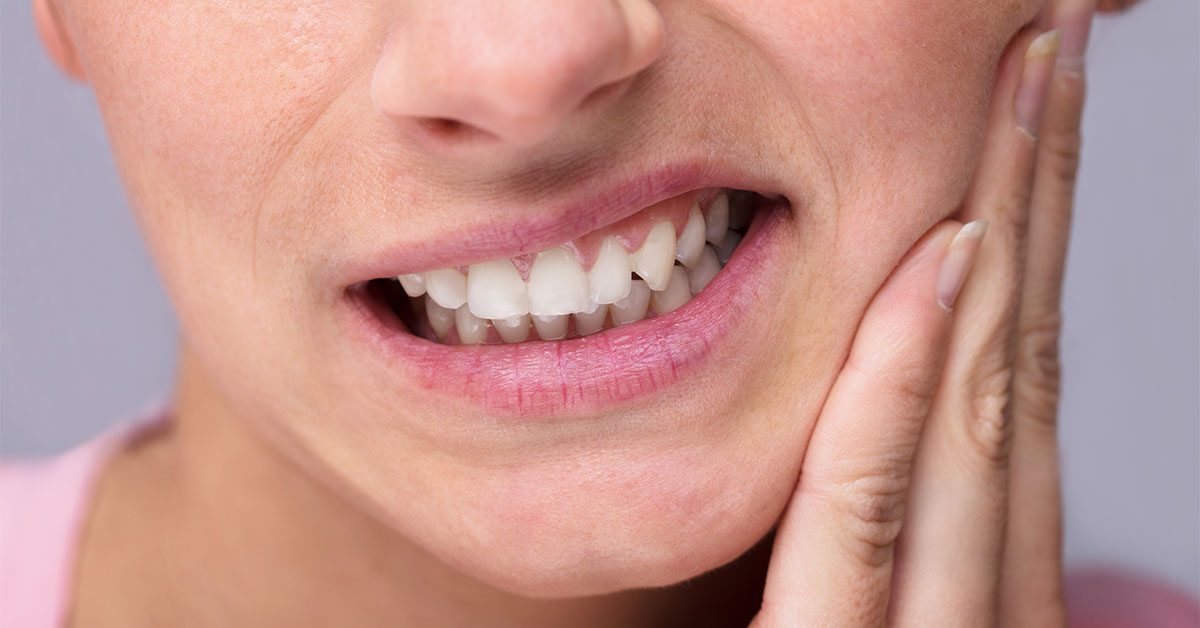 Wisdom Teeth Problems? Here's How to Find Out - Premier Dental Group