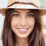 professional teeth whitening procedures
